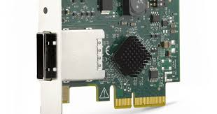 <b>PCI-Express</b> Connectivity Kit (<b>PCIe</b> – Desktop) | Ettus Research, a ...