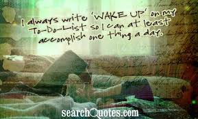 Funny Good Morning Quotes | Quotes about Funny Good Morning ...