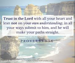 Image result for my book of bible memory verses
