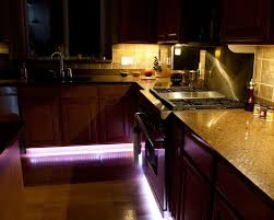 under cabinet lighting here are a few examples of our work cabinet under lighting