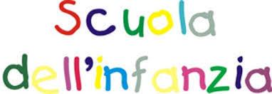 Risultati immagini per accoglienza alunni infanzia