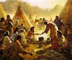 kızılderili resim ile ilgili görsel sonucu