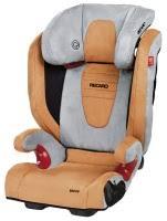 <b>RECARO Monza</b> – купить детское <b>автокресло</b>, сравнение цен ...