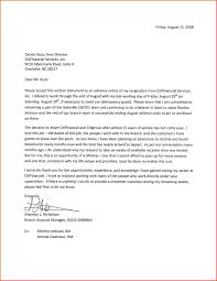 professional resignation letters sponsorship letter professional resignation letters resignation%20letter jpg