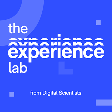 The Experience Lab