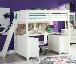 loft beds with desk for sale bunk bed with desk underneath for sale full childrens bunk bed desk full