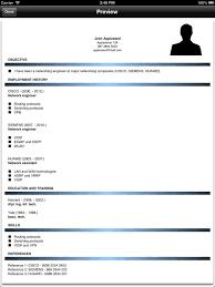 resume maker software s sample resumes sample resume maker software s resume software for windows s and reviews resume app resume