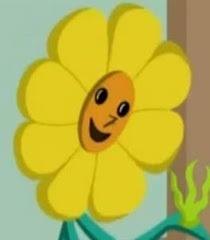 Daisy - Oswald - Cartoons Wikipedia