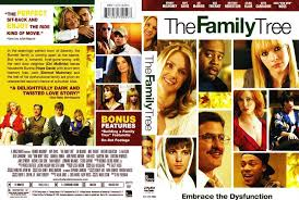 watch full movie the family tree  online free antes el actor trabaj en el cortometraje betrand the terrible y form parte del elenco