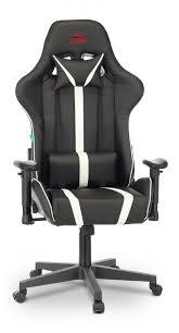 <b>Компьютерное кресло Бюрократ VIKING ZOMBIE</b> A4 игровое ...
