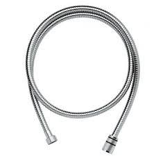 Купить <b>Душевой шланг</b> GROHE Rotaflex металлический, <b>1500</b> мм ...