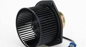 <b>Замена вентилятора</b> печки ВАЗ 2113/2114/2115. Видео ...