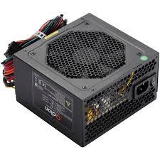 Купить <b>блок питания FSP Q-Dion</b> QD450 80+ в интернет ...