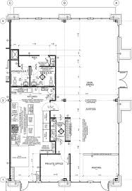 restaurant kitchen faucet small house: designing a restaurant floor plan home design and decor reviews