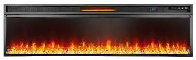 Электрический <b>камин Royal Flame</b> Vision 60 EF LED FX — купить ...