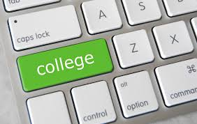 the pros and cons of going to college the huffington post the pros and cons of going to college