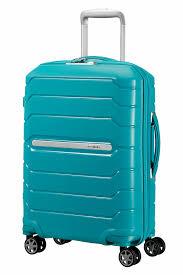 Выбор <b>чемодана</b> на колесах, как выбрать <b>дорожный чемодан</b> ...