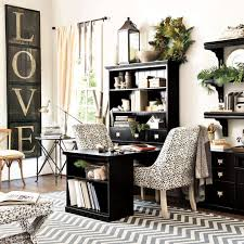 brave small home office decor ideas looks cheap decor brave business office decorating ideas awesome