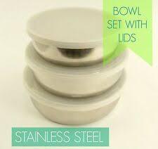 Серебряные <b>чаши пластиковая</b> посуда - огромный выбор по ...