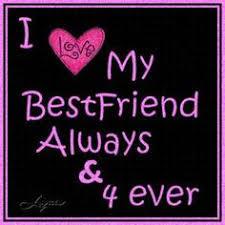 B⃟E⃟S⃟T⃟ F⃟R⃟I⃟E⃟N⃟D⃟S⃟<3 on Pinterest | Best Friend ...