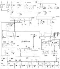 1967 camaro wiring diagram pdf 1967 image wiring 67 camaro power window wiring diagram 67 automotive wiring diagrams on 1967 camaro wiring diagram pdf