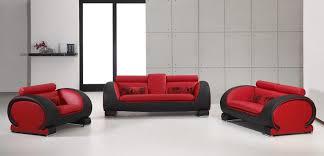 red futuristic italian sofas dark floating shelves glass door vibrant red sofas living room awesome italian sofas