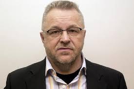 Paavo Järvinen Tukikohdalla - paavo-jarvinen-tukikohdalla_20120122221141_wvVaou