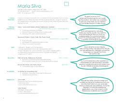 write the perfect resume tk category curriculum vitae