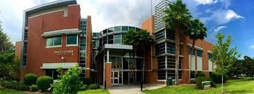 Jacksonville University   LinkedIn CREDIT TRANSFER THROUGH JACKSONVILLE UNIVERSITY