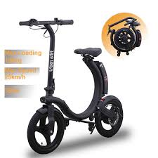 <b>Urban Drift</b> S006 Electric Scooter for Adult Portable <b>Folding</b> E Wheel ...