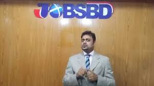 do s don ts in job interview question tell me something do s don ts in job interview question 1 tell me something about yourself for bd youth