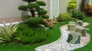 Small Picture 50 Modern Garden Design Ideas 2016 Small and big garden