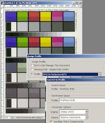 принтер <b>Epson Stylus Photo</b> 1270/1290