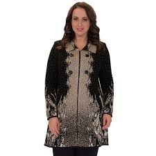 <b>Milana Style</b>: каталог товаров в интернет-магазине Топ Шоп