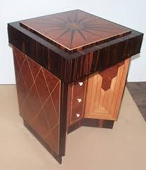1000 images about art deco on pinterest art deco furniture art deco and art deco bedroom art deco furniture cabinet