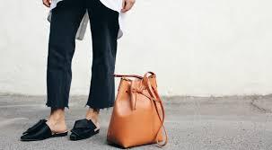 Модная обувь осень 2016: три пары обуви, на которые стоит ...
