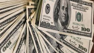 New York State-Based Payroll Company Accused Of Diverting $35M ...