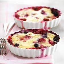 Image result for dessert recipes