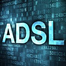 Рейтинг <b>ADSL</b> роутеров: лучшая модель на сегодняшний день