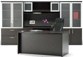 artopex artoplex office furniture