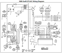 2003 dodge durango slt radio wiring diagram wirdig air conditioner wiring diagrams