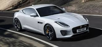F-TYPE - EXTERIOR - EXTERIOR ... - JAGUAR ACCESSORIES