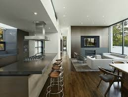 Small Picture Stunning Home Design 2015 Gallery Amazing Home Design privitus