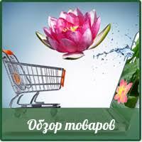 Препараты для борьбы с вредителями и болезнями растений ...
