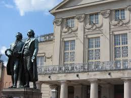<b>Wallenstein</b> – <b>Friedrich von Schiller</b> – Lizzy's Literary Life