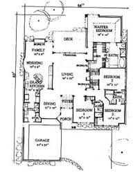 images about Morton houses on Pinterest   Morton Building    morton building home floor plan    This is it  With a few adjustment
