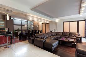 best big living rooms on living room with 15 interior design ideas for big rooms that big living rooms