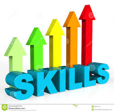 improve skills means improvement plan and abilities stock improve skills means improvement plan and abilities