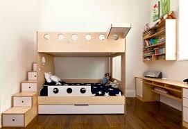 image 3 of 7 bunk bed steps casa kids