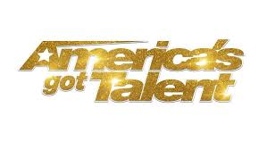 AGT 2019 Schedule of Live Shows: America's Got Talent TV Times ...